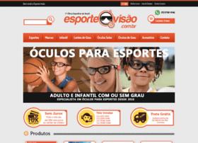 esportevisao.com.br