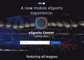 esports-center.instapage.com