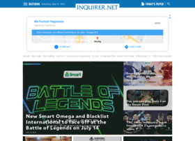 esports.inquirer.net