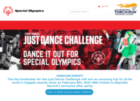 esports.specialolympics.org