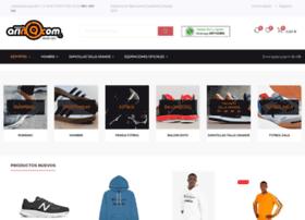 esportsarin.com