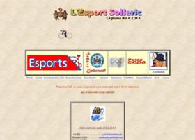 esportsolleric.org