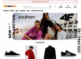esposport.pl