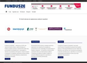 espotkania.fundusze-europejskie.pl