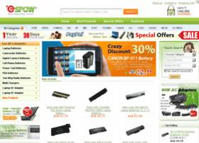 espow.com.au
