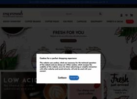 espresso-international.com