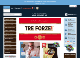 espresso-international.de