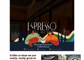 espresso.com.pk