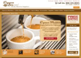espresso.nextmp.net