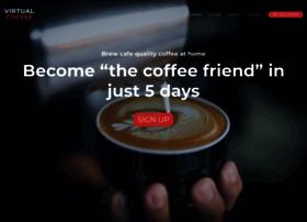espresso101.com
