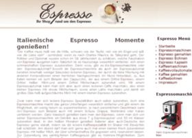 espresso24.net