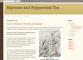 espressoandpeppermint.blogspot.com