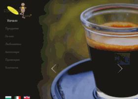espressocafe.bg