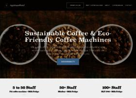 espressohead.com.au