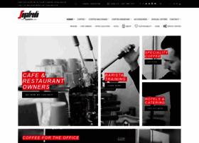 espressoitalia.com.au