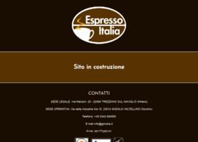 espressoitalia.it
