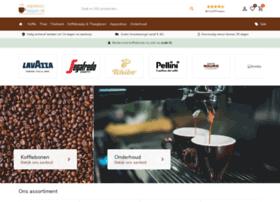 espressokopen.nl