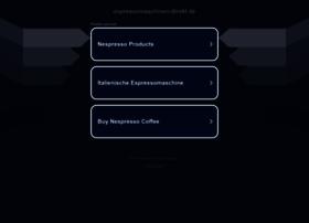 espressomaschinen-direkt.de