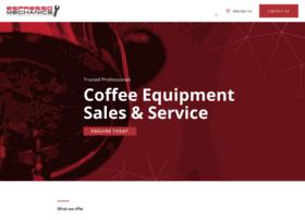 espressomechanics.com.au