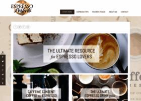 espressoperfecto.com