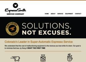 espressosmith.com