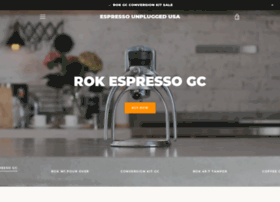 espressounplugged.com