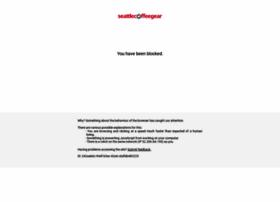 espressozone.com