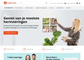 esprinto.nl