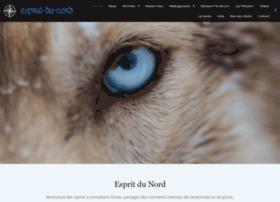 esprit-du-nord.com