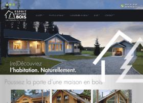 esprit-nature-bois.fr