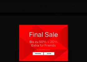 esprit.at
