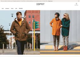 esprit.com.au