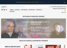 esprit.com.pl