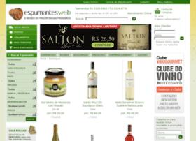 espumantesweb.com.br