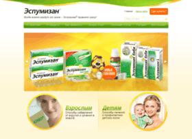 espumisan.ru