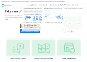 espysecurity.com