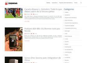 esq-news.com