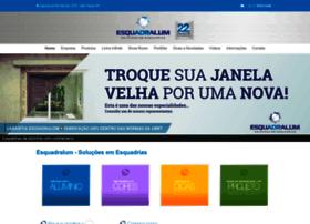 esquadralum.com.br
