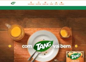 esquadraoverdetang.com.br