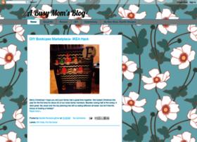 esquaredmommy.blogspot.com