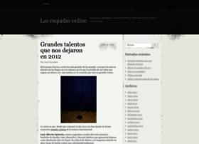 esquelas.wordpress.com