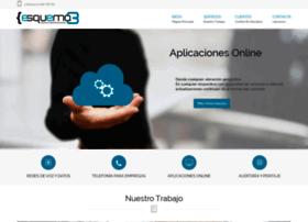 esquema3.com