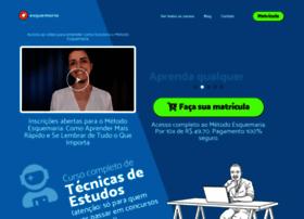 esquemaria.com.br