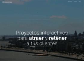 esquemas.com