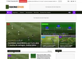 esquemastaticos.com.br