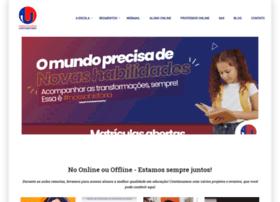 esquemauniversitario.com.br