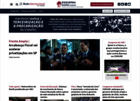 esquerdadiario.com.br