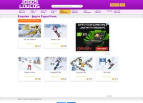 esquiar.jogosloucos.com.br