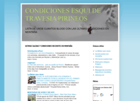 esquidemontana.blogspot.com