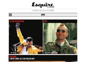 esquire.com.co